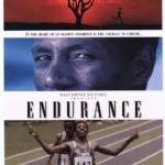Película Endurance (1999) sobre Haile Gebrselassie