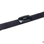 Pulsómetro o monitor cardíaco para correr Zephyr Technology