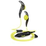 Auricular para correr Sennheiser adidas MX680