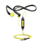 Auricular para correr Sennheiser adidas PMX680i