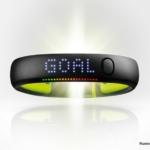 Pulsera de actividad Nike+ FuelBand SE y Nike+ Move App