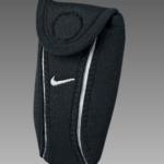 Billetra Nike para atar en la zapatilla