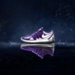 Zapatillas para correr Nike Free 5.0 Flash Mujer