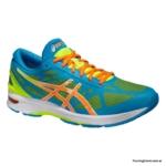 Asics GEL-DS Trainer 20 Mujer Zapatillas para correr Maratón Mundial de Pekín
