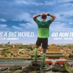Seis naciones y 77 atletas competirán con Asics en los mundiales de atletismo 2015