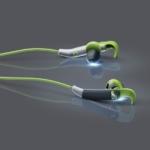 Auriculares para correr Sennheiser CX 686 SPORTS
