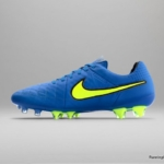 Botines de fútbol audaces: Nike Highlight Pack