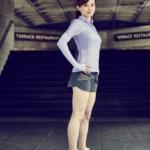adidas Energy Running Tomomi Yuda