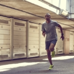 adidas Energy Running Warren Weir