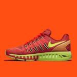 Zapatillas para correr Nike Air Zoom Odyssey - Hombre