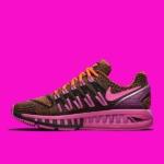 Zapatillas para correr Nike Air Zoom Odyssey - Mujer