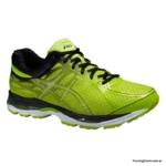 Zapatillas para correr Asics GEL-Cumulus 17 Lite-Show - Hombre