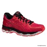 Zapatillas para correr Asics GEL-KAYANO 21 Lite-Show - Mujer