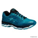 Zapatillas para correr Asics GEL-Nimbus 17 Lite-Show - Hombre
