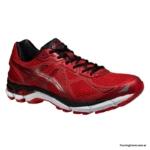Zapatillas para correr Asics GT-2000 3 Lite-Show - Hombre