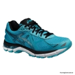 Zapatillas para correr Asics GT-2000 3 Lite-Show - Mujer