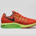 Zapatillas para correr Nike Air Zoom Structure 19 - Hombre