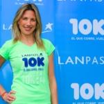 Córdoba reunió a más de 3200 personas en la tercera edición de LANPASS 10K