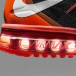 Zapatilla para correr Nike Air Max 2015 Flywire - Hombre