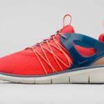 Zapatilla Nike Free Viritous - Nike Track Field