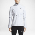 Nike Rain Runner Campera Running de Mujer