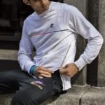 Camiseta y Pantalón - Nike Track Field Hombre