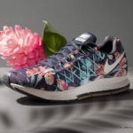 Nike Photosynthesis Pack - Zapatilla Para Correr Nike Air Zoom Pegasus 32