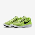 Zapatillas para correr Nike LunarTempo Hombre