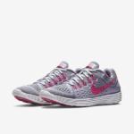 Zapatillas para correr Nike LunarTempo diseñada para todos los días