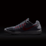 Zapatillas para correr Nike LunarTempo Mujer