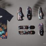 Nike Photosynthesis Pack - Colección Hombre