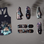 Nike Photosynthesis Pack - Colección Mujer