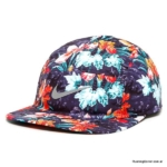 Nike Photosynthesis Pack - Gorra