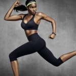 Nike Pro Rival Bra es un modelo que logra el mayor nivel de soporte