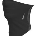 Abrigo para el cuello Nike Running