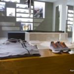 Nike Women México abre en la ciudad de México