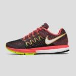 Zapatillas para correr Nike Air Zoom Vomero 10 - Hombre
