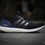 Zapatillas para correr adidas Ultra Boost