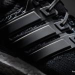 Zapatillas para correr adidas Ultra Boost - Detalles
