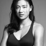 Nike Pro Rival Bra es un modelo que logra el mayor nivel de soporte - Xue Chen