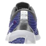 Reebok revela la colección de zapatillas ZSeries para Running – Sobrenaturalmente Rápida