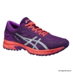 Zapatillas de trail Asics Gel FujiPro - Mujer