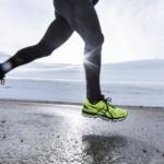 Zapatilla para correr Asics GEL-KAYANO 22 Hombre