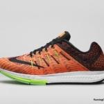 Zapatilla para correr Nike Air Zoom Elite 8 Hombre