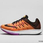 Zapatilla para correr Nike Air Zoom Elite 8: Baja, Elegante, Rápida y Ligera