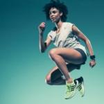 adidas España presenta las nuevas zapatillas para correr Ultra BOOST 2015