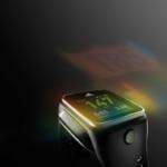 Reloj para correr adidas Smart Run