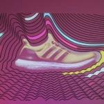 Zapatilla para correr adidas Ultraboost