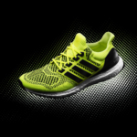 adidas Argentina presentó la zapatilla para correr Ultra BOOST