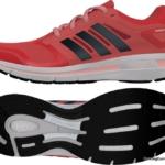 adidas running presenta la nueva zapatilla Revenergy Boost
